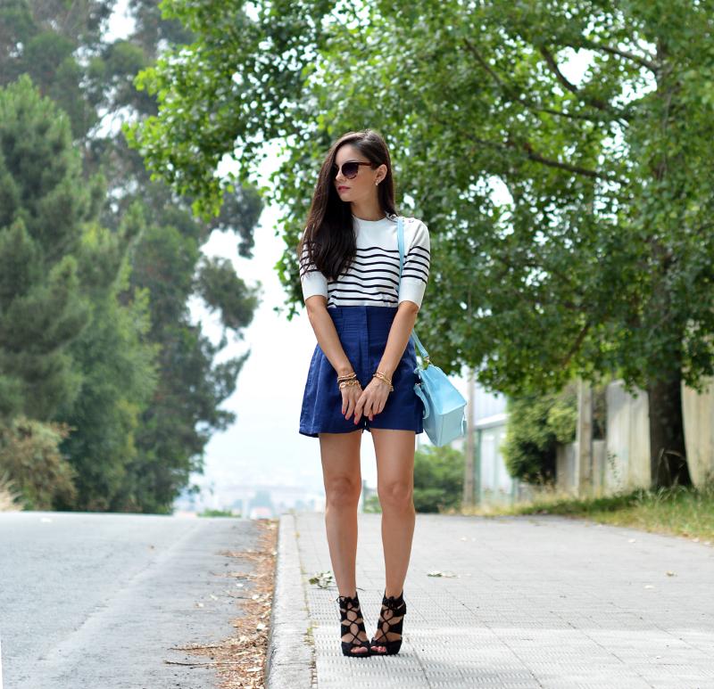 zara_ootd_outfit_oasap_navy_como_combinar_04