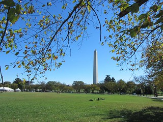 Kuva Washington Monument lähellä Washington, D.C.. usa washington monumentos obelisks monuments eeuu obeliscos
