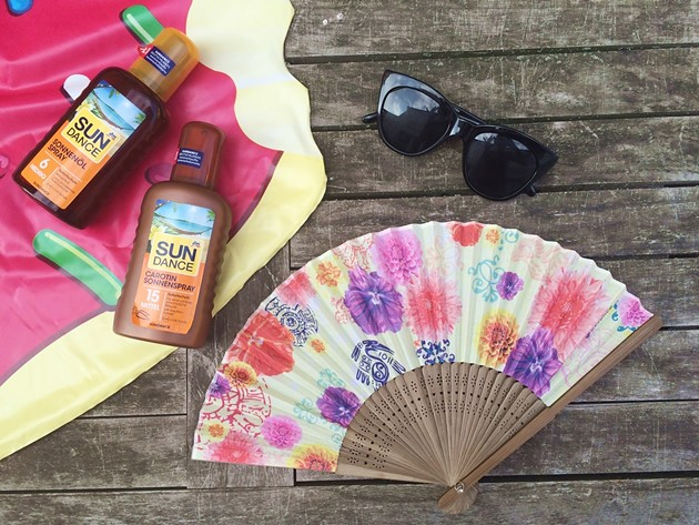 eugli-blogger-momente-im-juni-review-blogpost-fashionblogger-ootd-summer