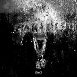 Big Sean – One Man Can Change the World (feat. Kanye West & John Legend)