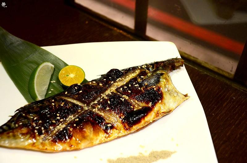 喀佈狸串燒日式料理 (58)