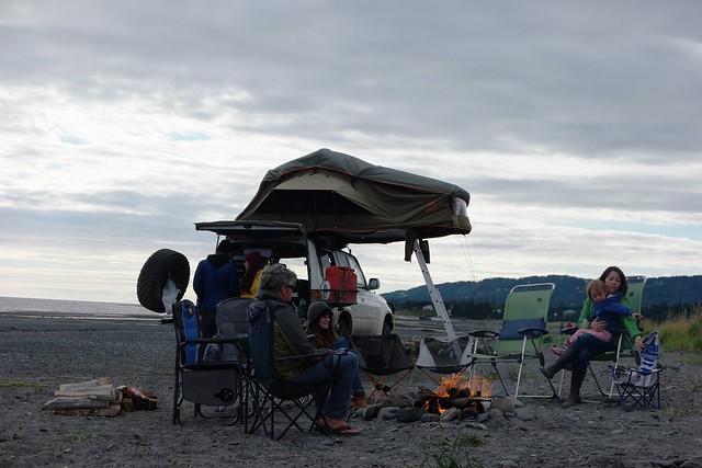 Blog Alaska Homer