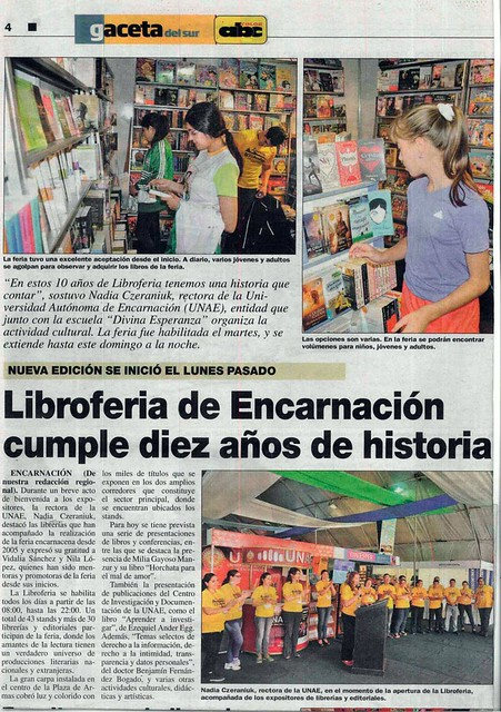 14-10-01-Libroferia-escaneo-06