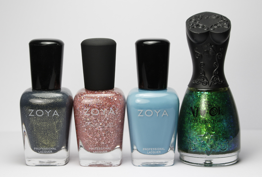 zoya_nfu_oh_polishes