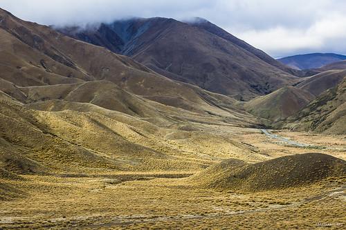 voyage printemps route8 lindispass madameb nouvellezélande lindisvalley iledusud canon60d novembre2014