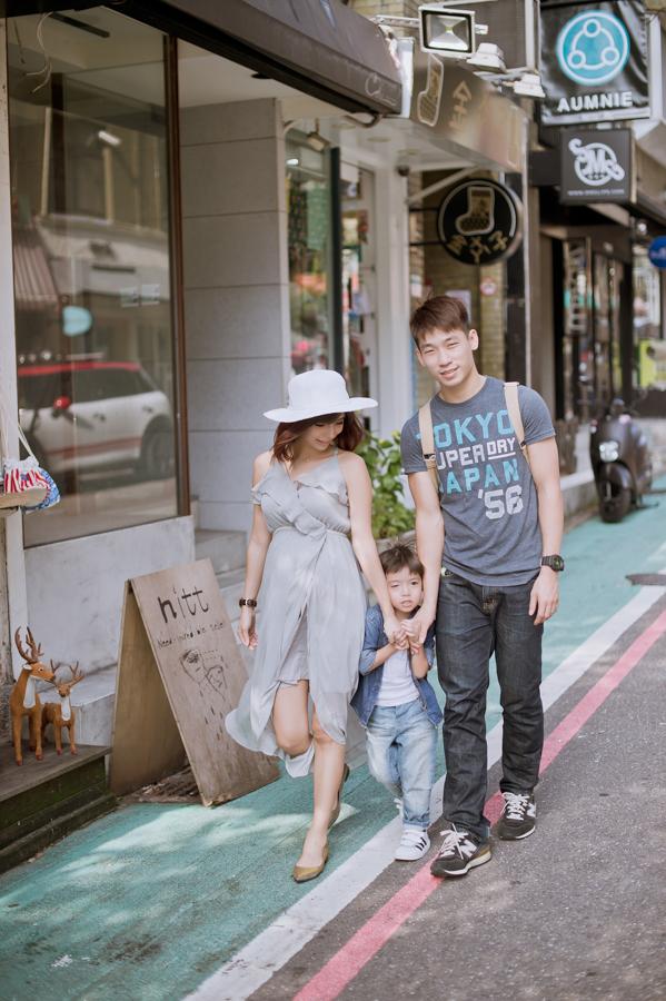 """""""孕婦寫真,孕婦照,懷孕照,蔣樂,法鬥攝影棚,台北東區""""title=""""[孕婦寫真"""