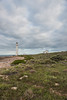 Point Lowly, Whyalla, South Australia by Strabanephotos