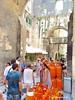 Split, le livreur de gaz by emilio59