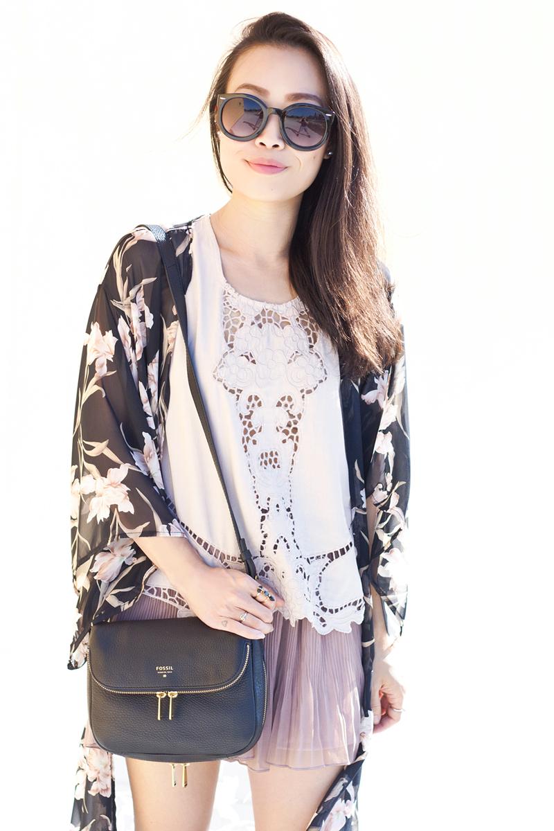 05-floral-kimono-fossil-bag-sf-sanfrancisco-style