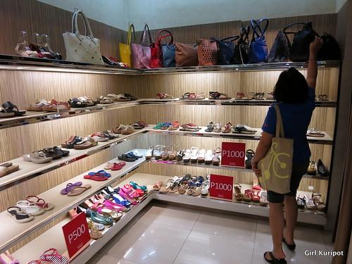alberto-shoes.jpg