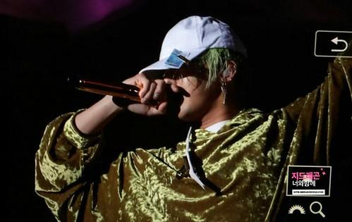 BIGBANG Gayo Daejun 2016-12-26 (9)