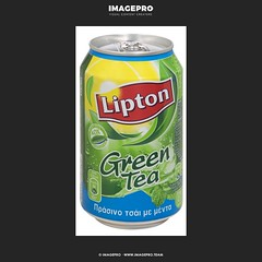 Green_330ml