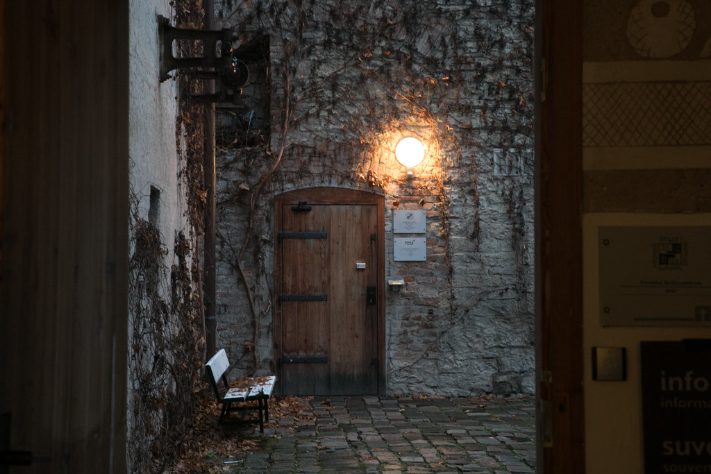 Castle Apartments Litomysl #visitCzech #チェコへ行こう #link_cz