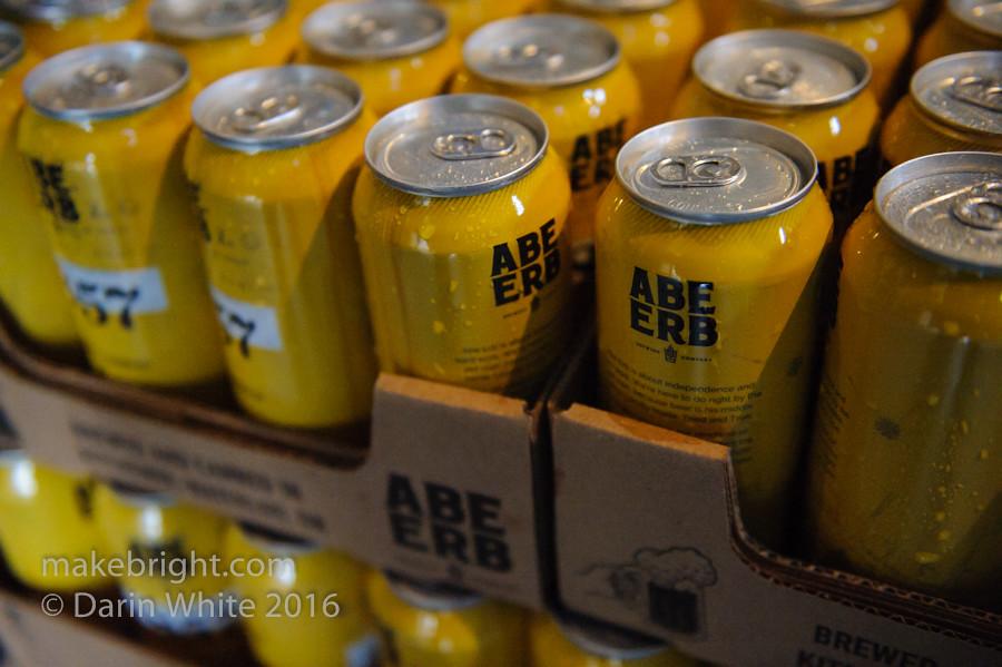 AbeErb-Tannery-Dec2016-025