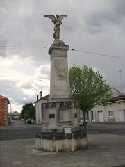 17-Saint Aigulin* - Photo of Chamadelle