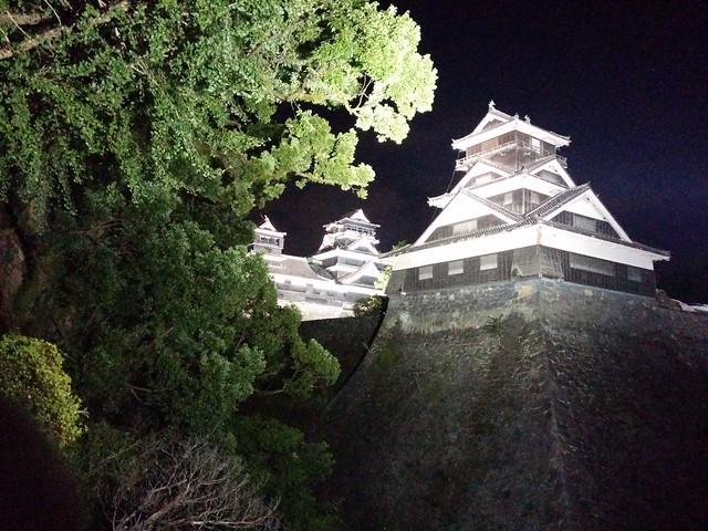 kumamoto_20160829210819