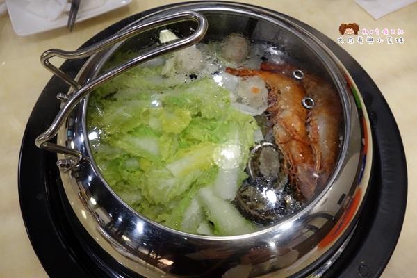 海之味-海の味蒸氣養生料理 (40).JPG
