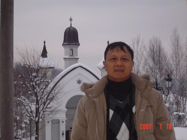 北海道  031, Sony DSC-P8