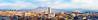 Napoli: panorama