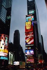 New York - Feb. 11, 2006