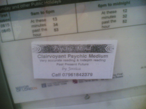 100578750 8ff7886429 How to tell if your a psychic/medium?