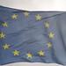 l'Union européenne (9429) by jdunlevy