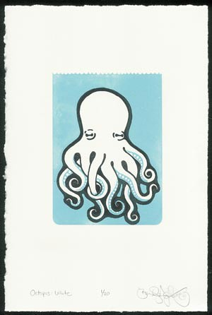 octopus_white_fini