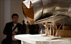 ago_gehry_dg_bank_rannie_01