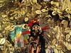 Carnaval -  Rio de Janeiro - Brasil - Carnival - Brazil by ¨ ♪ Claudio Lara ✔
