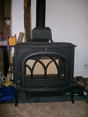 masonry oven(0.0), major appliance(0.0), wood-burning stove(1.0), fireplace(1.0), hearth(1.0),