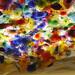 Glass flower sculpture in Bellagio 2 by Martin LaBar (going on hiatus)