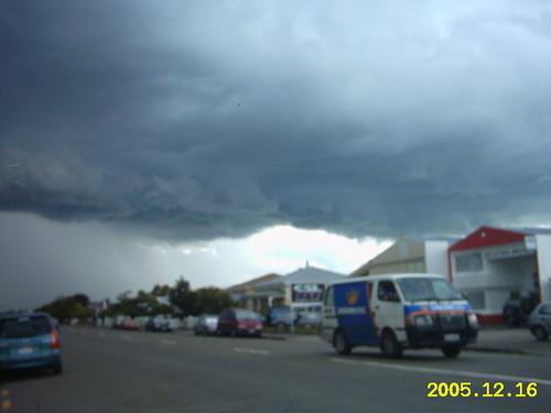 000009 newzealand palmerstonnorth clouds 2005 weather nz storm road street holiday fave whatevertheweather views25 jacqistravels nz05 nz2005