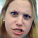 Small photo of Allana Makes a Face