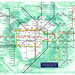 10 minutes tube travel from Oxford Circus by rodcorp