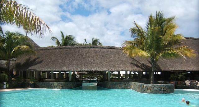 Maritim Hotel Mauritius Spa Prices