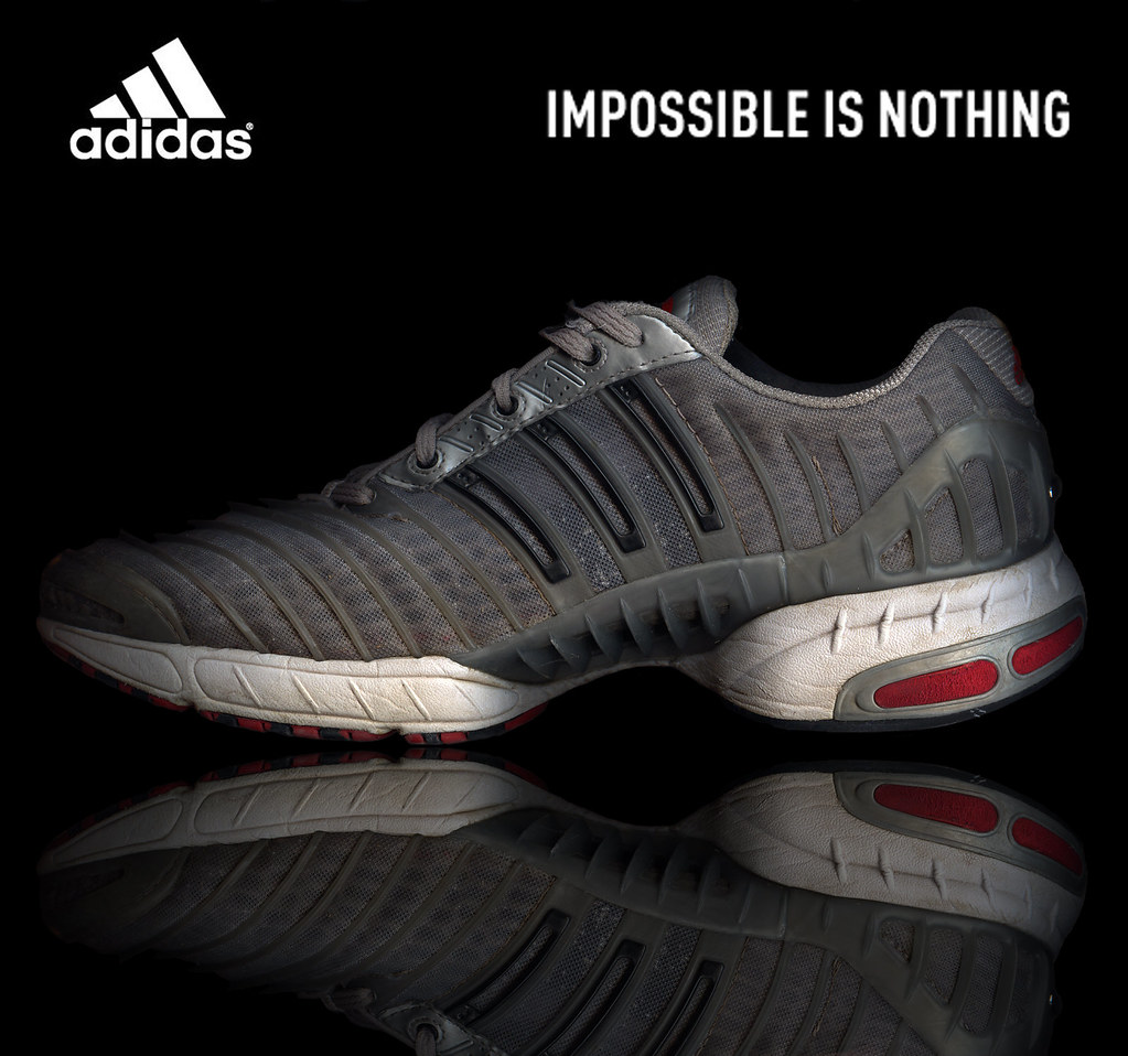 new product 38743 9c703 adidas climacool 2005
