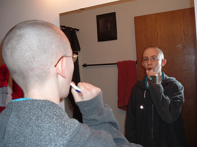 Seriously, Lifehacker, Enough With The Shaving Tips