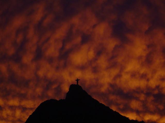 Cristo nasceu! Christ is born!/Le Christ est né!