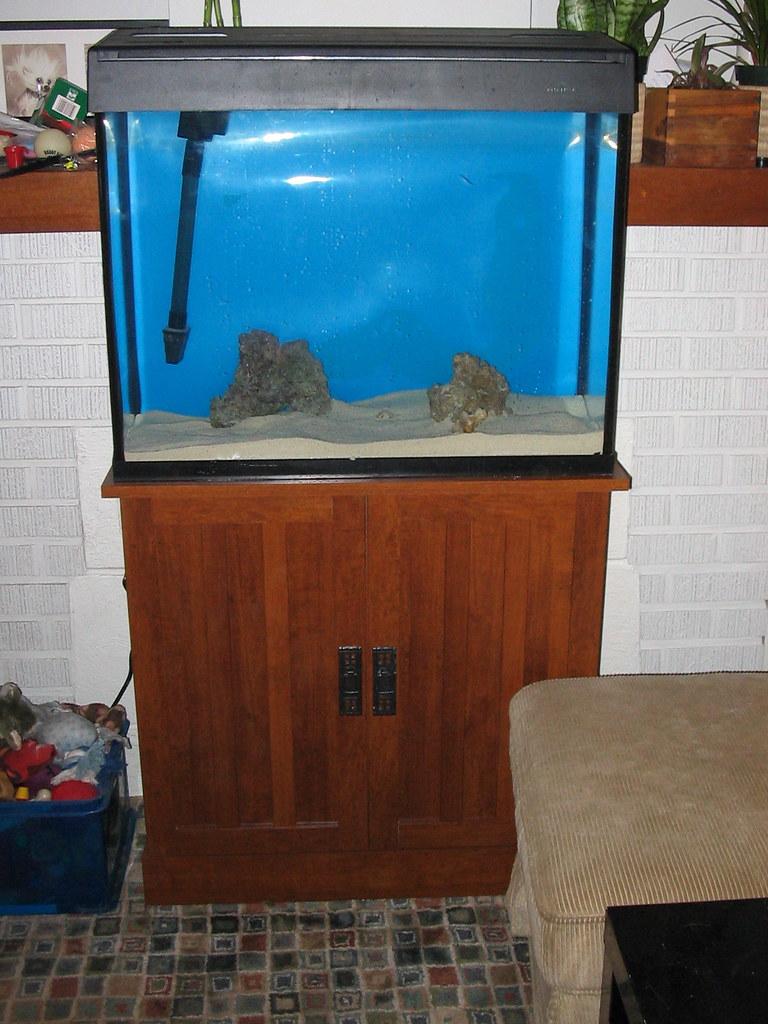 Salt Water Fish Tank Filter Salt Water Fish 1 Micron