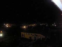 PC250023-Sandals at night