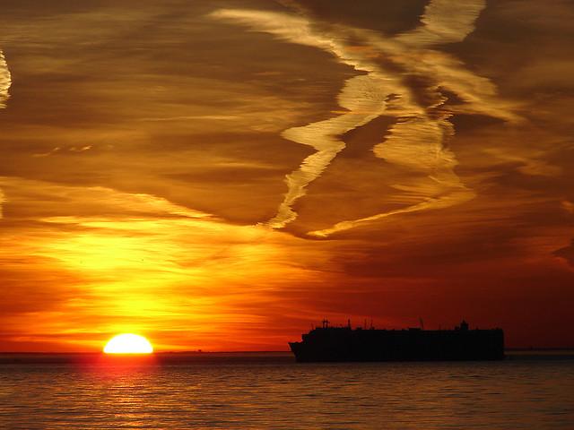 Coney Island Ii East Orange Nj