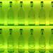 empty bottles by SophieMuc