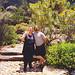 Kirstenbosch - M & K by Alhazred