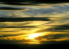 Last Sunset of 2005 (2)