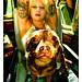 Emily&Butterface by merkley???