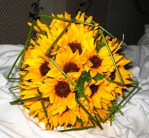 Bouquet de casamento, Canon POWERSHOT A200