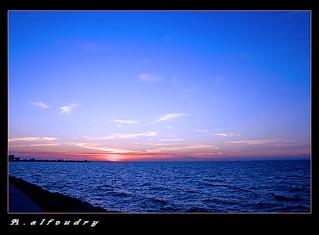 last sunset20051