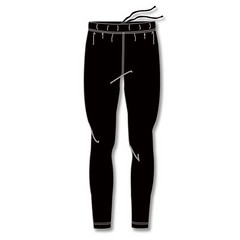 active pants, textile, clothing, trousers, leggings, tights,