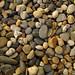 IMGP0431 stones by RaeAllen