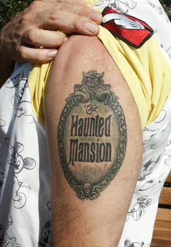 castmember tattoo flickr photo sharing
